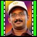 Ajith S's avatar