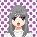 Bisky125's avatar