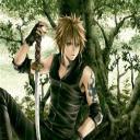 Yondaime's avatar