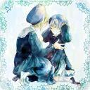 彻冰's avatar