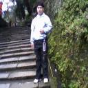 小龍's avatar