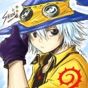 Shirahadori's avatar