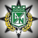 Juan Pablo's avatar