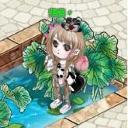 蕷蕗's avatar