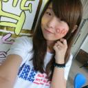 ★沫〃沫☆'s avatar