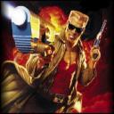 Duke Nukem's avatar