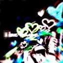sιмρℓε ℓιe ۞'s avatar