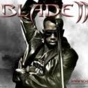 blade's avatar