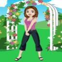 Chely's avatar