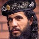 صالح آل بدير's avatar