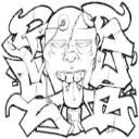 marcocollyer's avatar