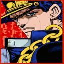 JOJO's avatar