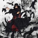 SHADOW X's avatar