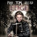 Professional EdgeHead™'s avatar