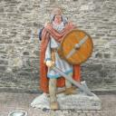 King Ragnor of Waterford