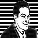 Spencer B's avatar
