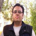 M'el's avatar