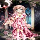 星野嵐's avatar