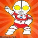 鷹仔's avatar