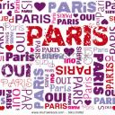PARIS ONLINE's avatar