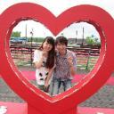 ★圓圓☆'s avatar
