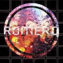 Romero's avatar
