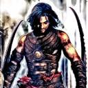 ΉέǾ's avatar