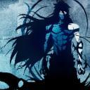 CONAN's avatar