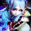 қöҚôĀ ĿŌνẾļÉşŠ †*`•.હ Ŗ†V હ çlaח¸.•*†'s avatar