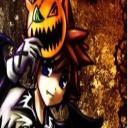 ☼Esme☼ Kokoro n_n's avatar