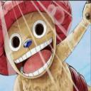 紅色閃電's avatar