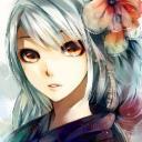 Richelis's avatar