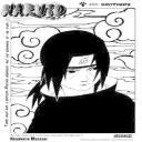 Omar-kun ◊«╣£iиž╠»◊ ¤¦«Û©hïh⻦¤'s avatar