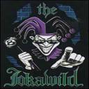 daJoker's avatar