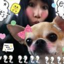 陳小金's avatar