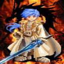 麥克阿貴's avatar