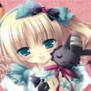 冰情凝羽's avatar