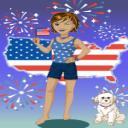 beckys2401's avatar