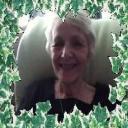 grandmaL's avatar