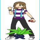 Skylarky's avatar