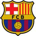 Més que un club's avatar