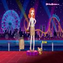 Melanie's avatar