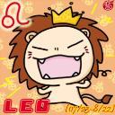 ╭★叛逆£心鎖〞's avatar