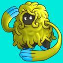 Tangle03's avatar