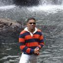 kushan r's avatar