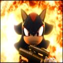 dark_shadow's avatar