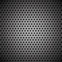 TimeYo's avatar