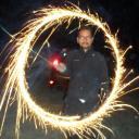 Erick T's avatar