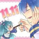 〝☆傻咩l水月's avatar