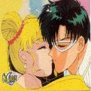 SailorMary's avatar